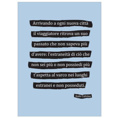 calvino_azzurro