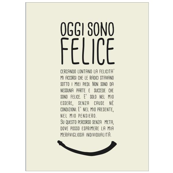 felice_betulla