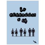 messaggio_azzurro