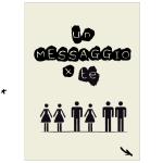 messaggio_betulla
