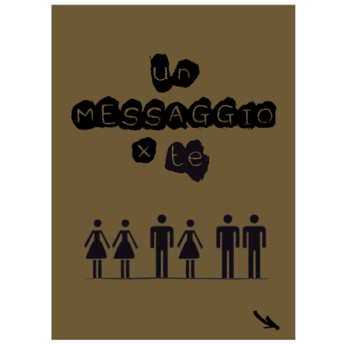 messaggio_cacao