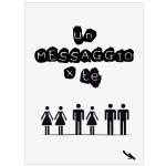 messaggio_ghiaccio