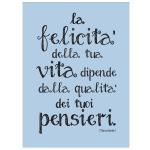 pensiero_felice_azzurro