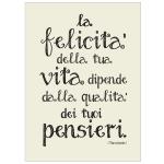 pensiero_felice_betulla