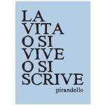 pirandello_azzurro