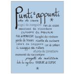 puntiappunti_azzurro