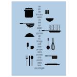ricette_azzurro