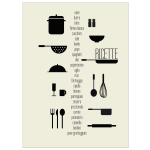 ricette_betulla