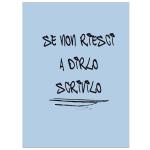 scrivere_azzurro