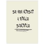 scrivere_betulla