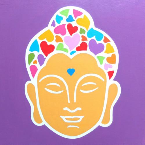 buddha_del_amor