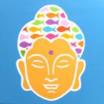 buddha_del_mar