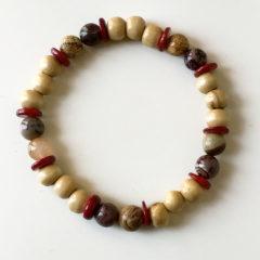 Masai 06