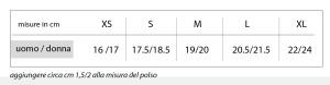 misure-tabella
