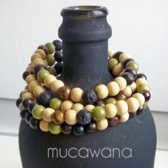 Mucawana 01