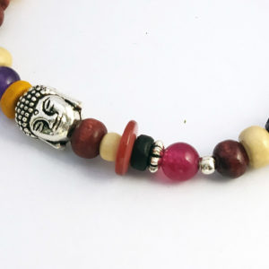 Samburu – Buddha