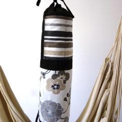 Porta tappetino yoga